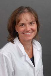 Linda Valentine, RDH