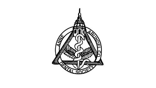 Anne Arundel County Dental Society