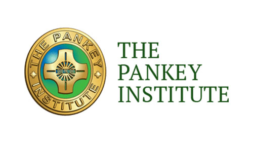 The Panskey Institute