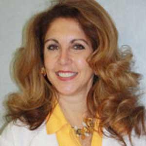 Maria Colucciello, DDS